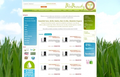 www-bio-beauty-pl1.jpg