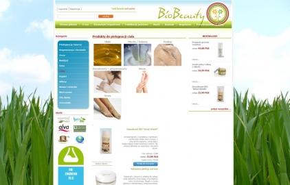 www-bio-beauty-pl2.jpg