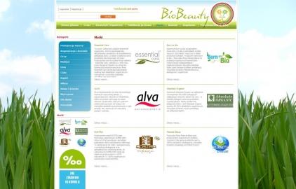 www-bio-beauty-pl3.jpg