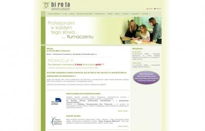 www-bireta-pl1.jpg