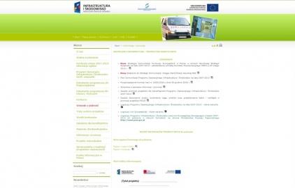www-csioz-gov-pl-wiw-3.jpg