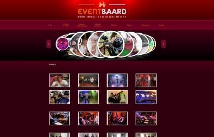 www-eventbaard-pl2.jpg