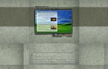 www-strony-www-pl2.jpg