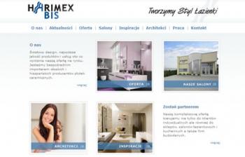 Harimex