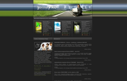 www-kosztorys-pl1.jpg