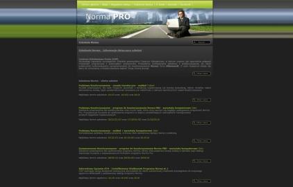 www-kosztorys-pl2.jpg