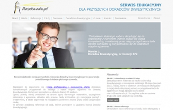 reszka.edu.pl