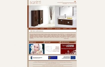www-sanitti-pl1.jpg