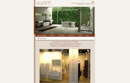 www-sanitti-pl2.jpg