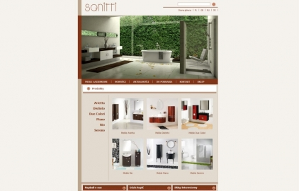 www-sanitti-pl3.jpg
