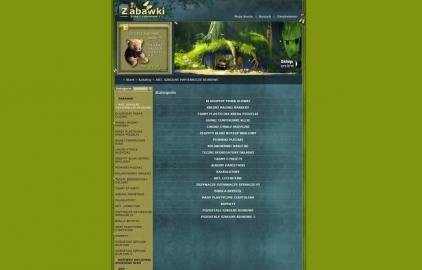 www-sklep-zabawki-pl1.jpg