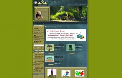 www-sklep-zabawki-pl2.jpg