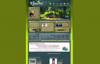 www-sklep-zabawki-pl3.jpg