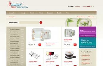 Szczepan sklep internetowy