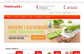 Teleshop24