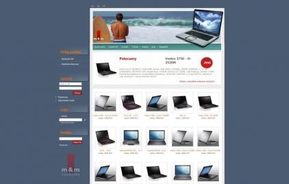www-mm-notebooks-pl1.jpg