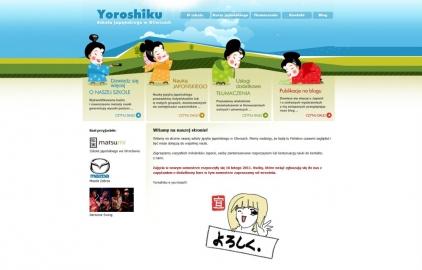 www-yoroshiku-pl1.jpg