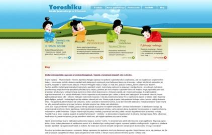 www-yoroshiku-pl3.jpg
