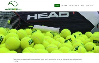 tenis_dubaj.jpg