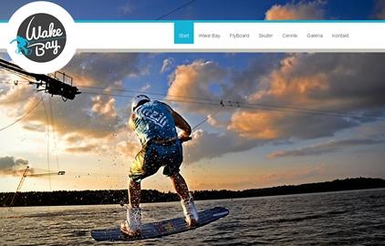 wakebay_profesjonalne_strony_www.jpg