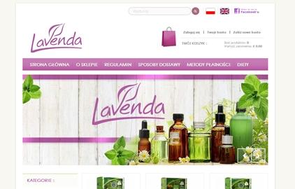 lavenda_sklepy_internetowe.jpg