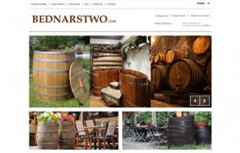 Bednarstwo.com