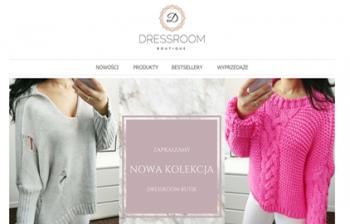 Dress-room.pl