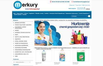 mercury_chemia_online.jpg