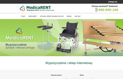 medicarent_wynajemonline.jpg