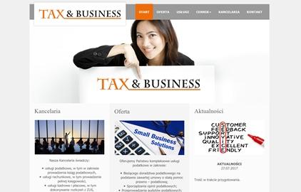 taxbusinnes_www.jpg