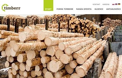 timberr.jpg